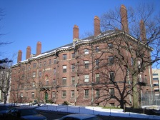 9885a-conant_hall_harvard_university_050227
